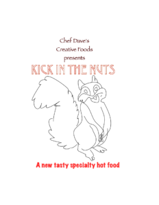 kick-in-the-nuts